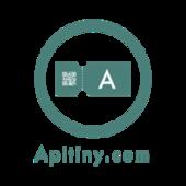 Apitiny