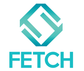 Fetch Technology Vietnam