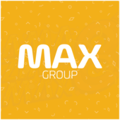 Maxgroup