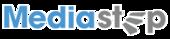 Mediastep Software Inc.