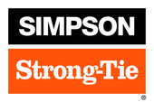 Simpson Strong-tie Vietnam
